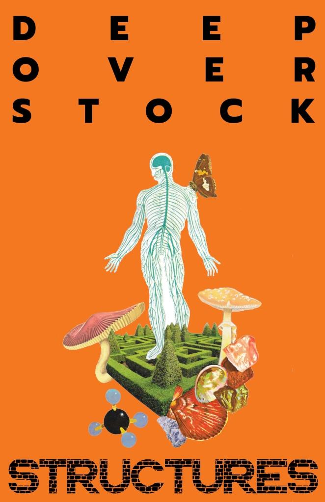 Deep Overstock 8: Structures